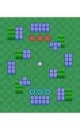 Block Party-Map