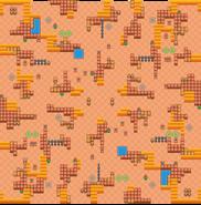 Картадолинапобедителей