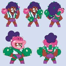 Rosa Concept.jpg