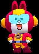 Кролик-removebg-preview