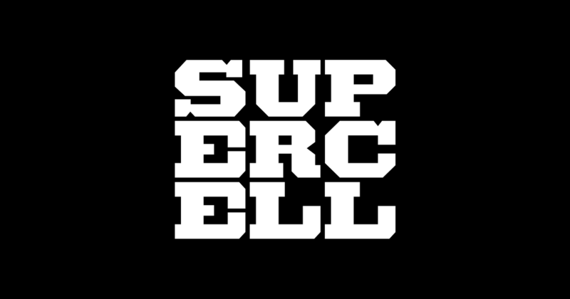Supercell company.png