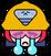 Джеки Pin-Sad.png
