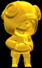León True Gold
