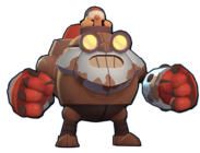 Robo-Mike-skin.png