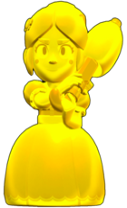 Piper Skin-True Gold