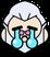Byron Pin-Sad.png