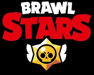 BrawlStarsLogo.png