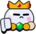 King Luo GG.png