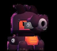 Shadow Knight Turret