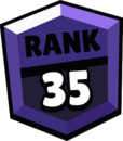 Rank 35
