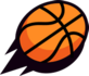 Баскетбой-значок.png