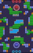 Trophy Trespass-Map