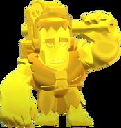 Фрэнк Skin-Gold