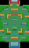 Center Field-Map