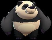 Nita Minion-Panda