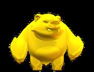 Золотой Брюс