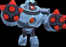 Boss Bot 2.png