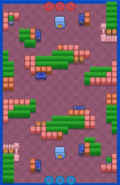 Screenshot 20200430-140212