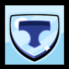 Sn1 silver icon.png