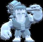 Frank Skin-True Silver