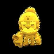 True-Gold-Gale-Skin