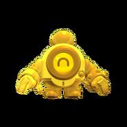 True-Gold-Nani-Skin