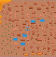 Keep Safe-Map
