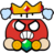 King Luo Angry.png