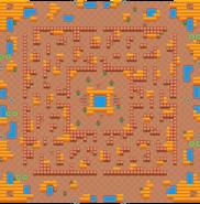 Hot Maze-Map (1)