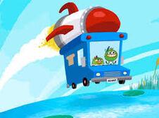 Rocket van.jpg