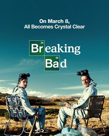 Season 2 Breaking Bad Breaking Bad Wiki Fandom