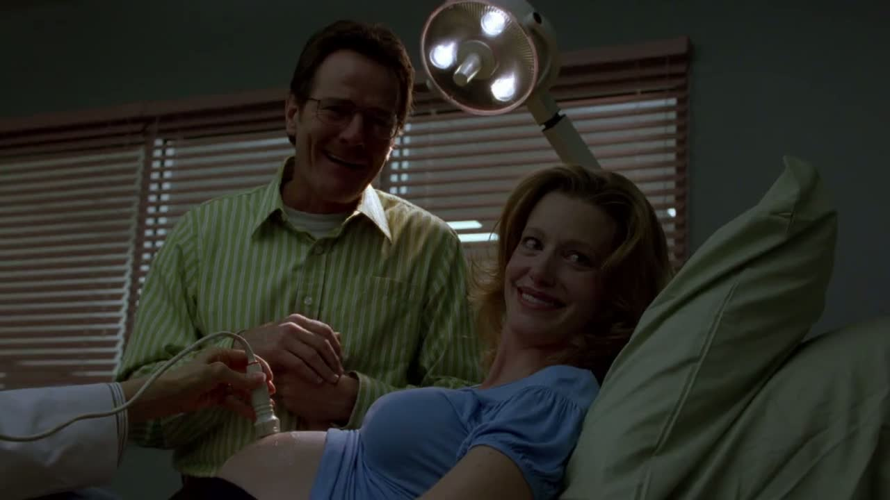 1x02 - It's a girl.jpg