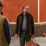 Better-call-saul-episode-406-werner-bock-935.jpg