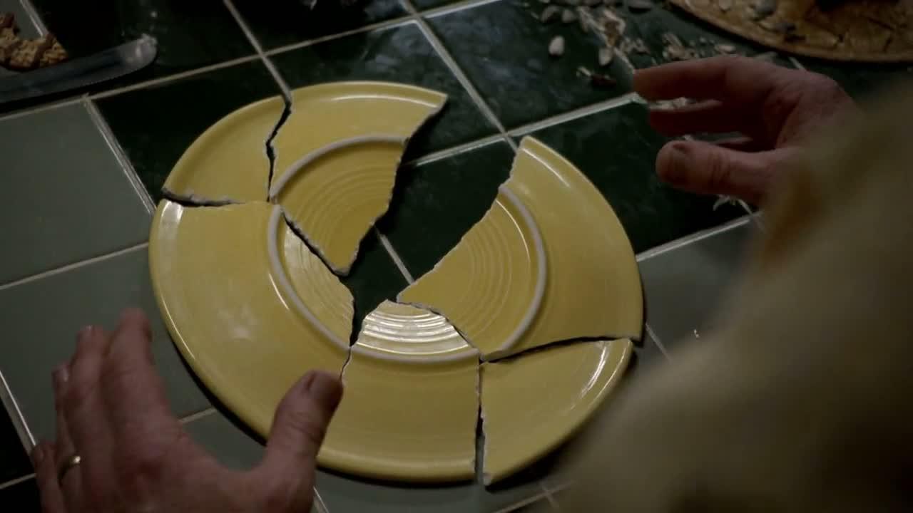 1x03 - The missing piece.jpg