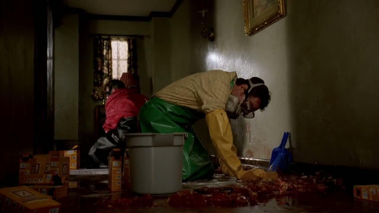1x03 - Baking Soda.jpg