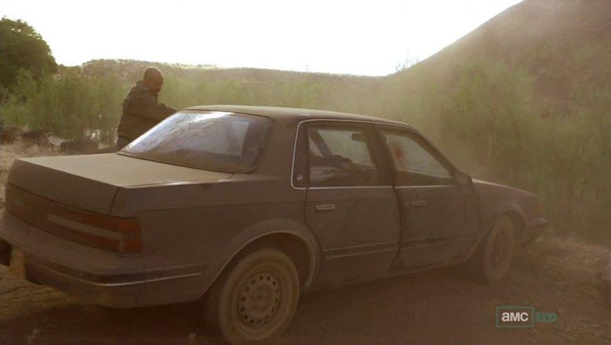 1990 Buick Century.jpg