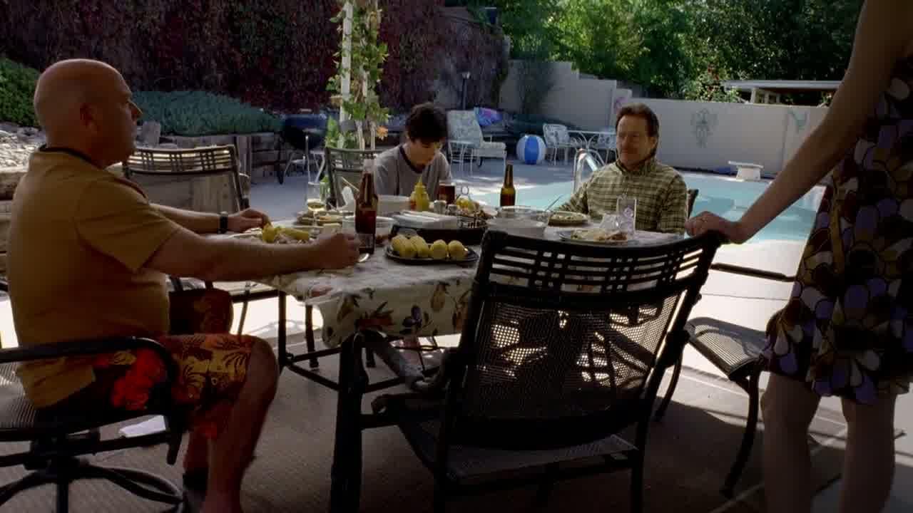 1x04 - Walt reveals his cancer.jpg