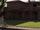 Beneke Residence