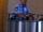 Lobby Guard.png