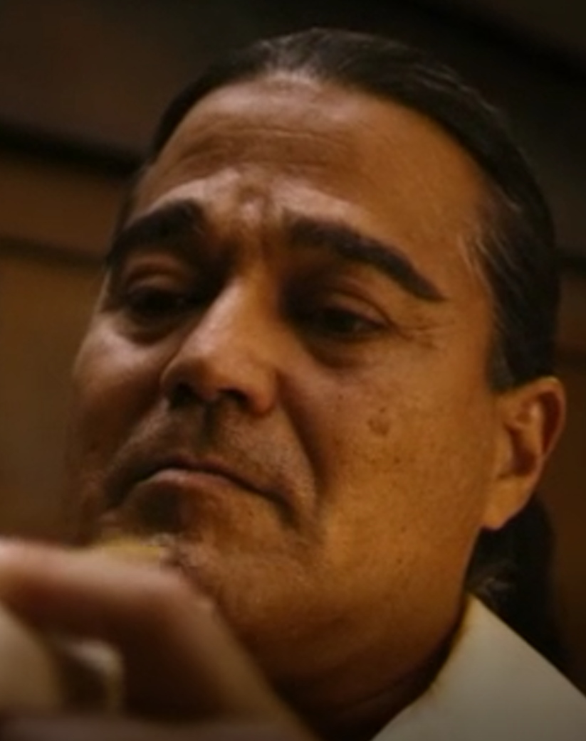 Miguel (Better Call Saul)