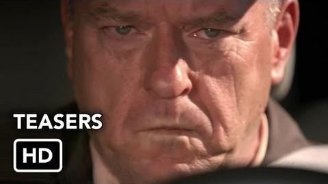 Breaking_Bad_Season_5_(Final_Episodes)_Teasers_-_Jesse_&_Hank