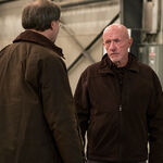 Better-call-saul-episode-406-mike-banks-935.jpg