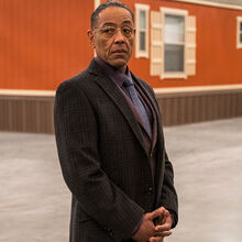 Better-call-saul-episode-406-gus-esposito-935.jpg