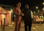 Better-call-saul-season-5 episode-1 bob-odenkirk-jimmy-mcgill-saul-goodman-Lavell Crawford Huell-Babineux 935x658