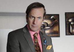 Episode-3-Saul.jpg