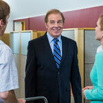 Better-call-saul-episode-406-jimmy-odenkirk-3-935.jpg