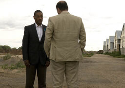Episode-3-Gus-Juan-760.jpg