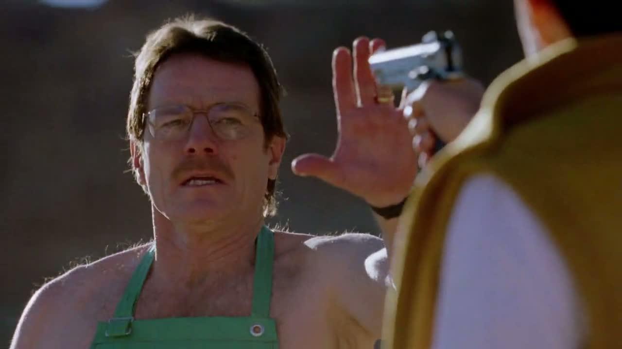 1x01 - Walt at gunpoint.jpg