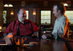 Better-call-saul-episode-110-jimmy-odenkirk-935-sized-9