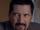 Steven Gomez